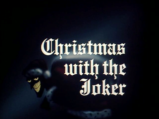 File:Christmas With The Joker.png