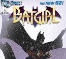 Batgirl (Volume 4) Issue 6