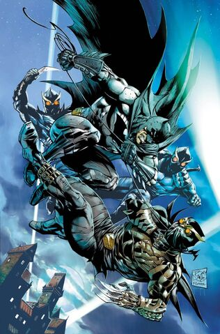File:Detective Comics Vol 2-9 Cover-1 Teaser.jpg