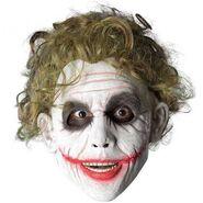Jokermask5