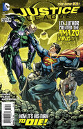Justice League Vol 2-37 Cover-1