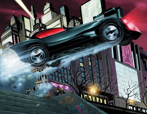 File:Thenewbatmobile 01.jpg