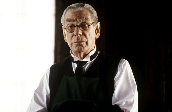 File:Batman 1989 - Alfred.jpg