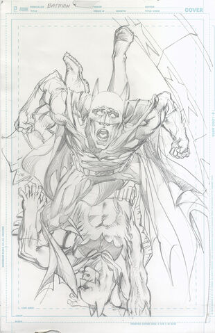 File:Batman Vol 2-49 Cover-2 Teaser.jpg