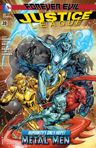 File:Justice League Vol 2-28 Cover-3.jpg