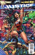 Justice League Vol 2-3 Cover-4