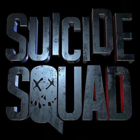 File:Suicide-Squad-Logo.jpg