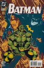 Batman521