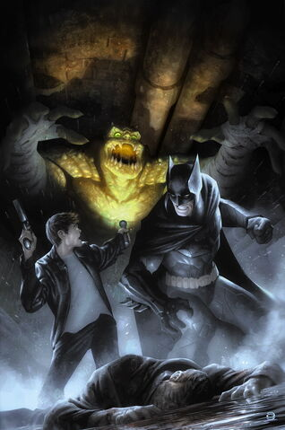 File:Batman Eternal Vol 1-18 Cover-1 Teaser.jpg