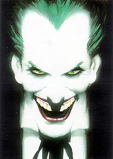 File:Joker color.jpg