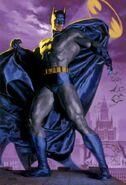 Batman 0474