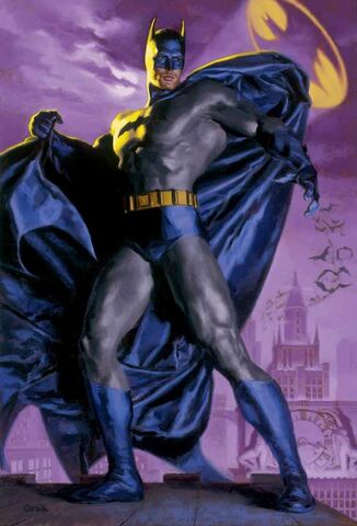 File:Batman 0474.jpg