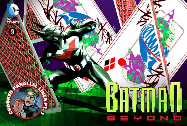 File:Batman Beyond V5 09 Cover.jpeg