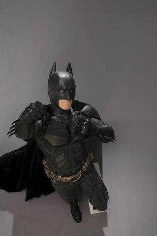 File:Batmanstudio49.jpg