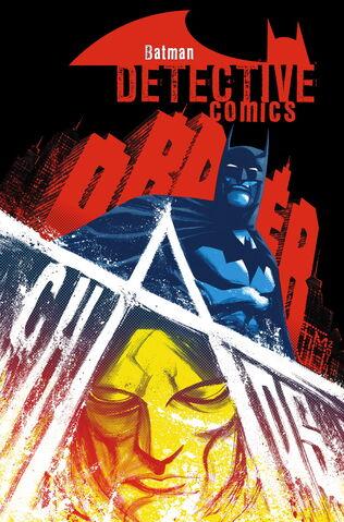 File:Detective Comics Vol 2-37 Cover-1 Teaser.jpg