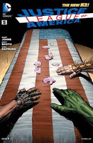File:Justice League of America Vol 3-5 Cover-4.jpg