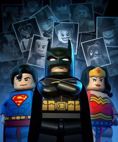 File:LegoBatman DCSH-Trinityad.jpg