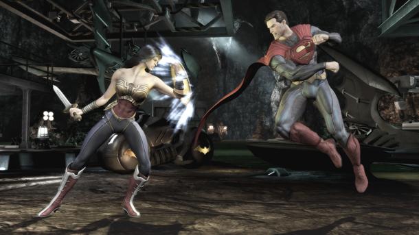 File:Wonder Woman vs. Superman.jpg