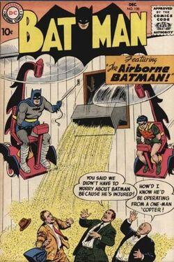 Batman120