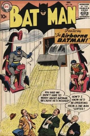 File:Batman120.jpg