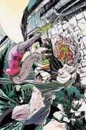Batman and Robin-25 Cover-1 Teaser