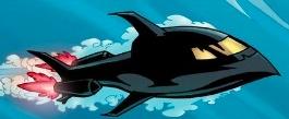 File:Beware-Batboat.jpg