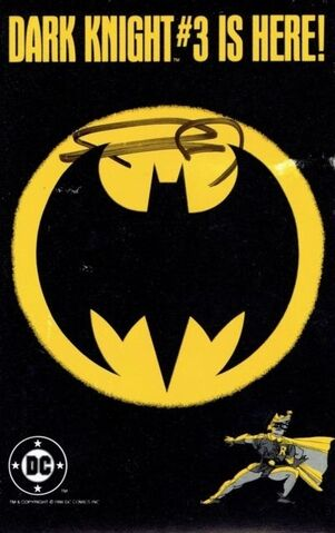 File:Dark Knight Issue 3 ad.jpg