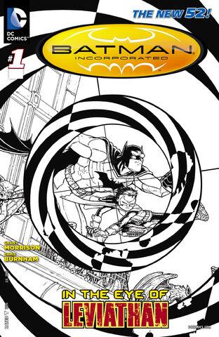 File:Batman Incorporated Vol 2-1 Cover-3.jpg