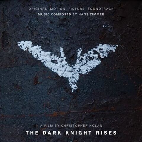 File:TheDarkKnightRises Soundtrack.jpg