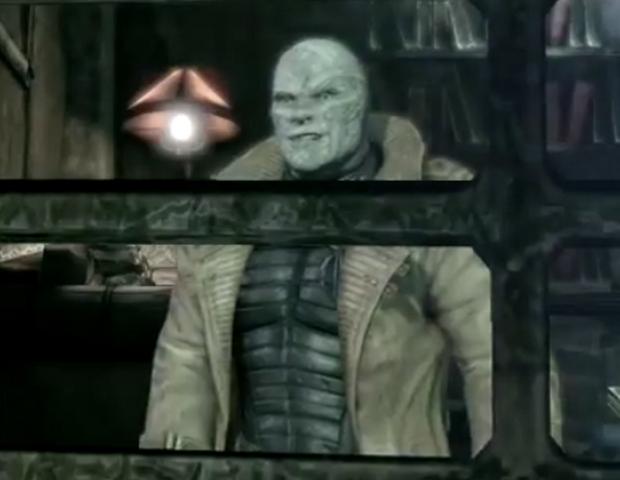 File:The Identity Thief-Batman Arkham City.png