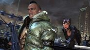Batman-arkham-city-catwoman-screenshots
