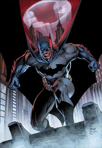 File:Batman Bruce Wayne-4.jpg