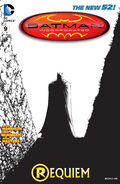 Batman Incorporated Vol 2-9 Cover-3