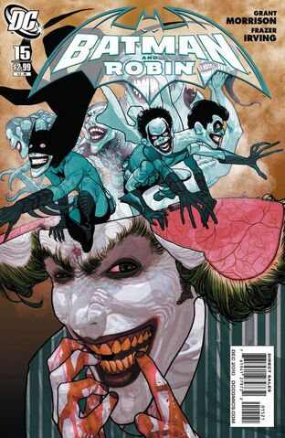 File:Batman and Robin-15 Cover-2.jpg