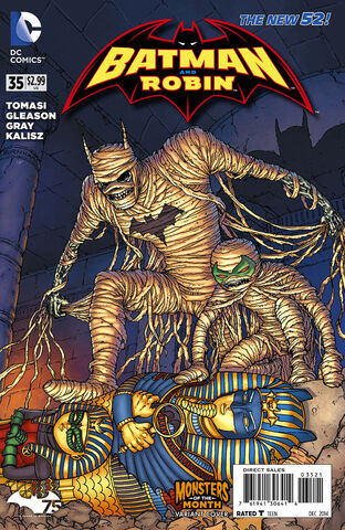 File:Batman and Robin Vol 2-35 Cover-2.jpg