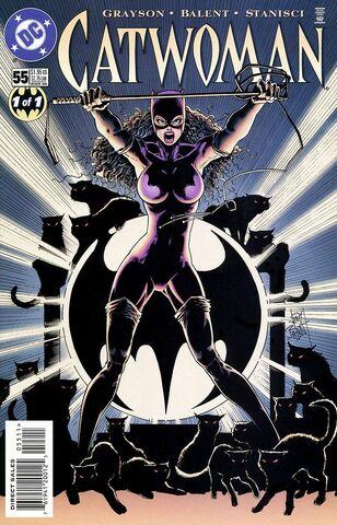 File:Catwoman55v.jpg