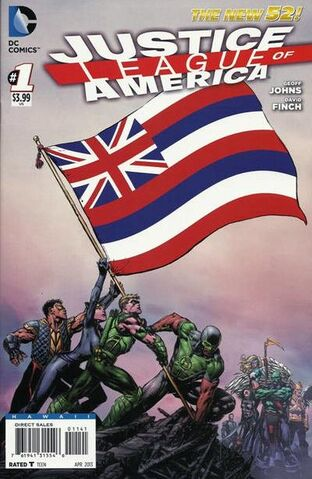 File:Justice League of America Vol 3-1 Cover-20.jpg