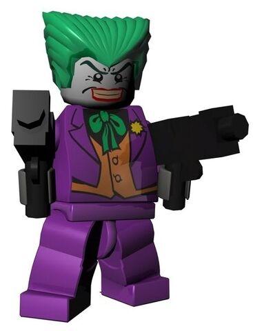 File:The Joker LBTVG.jpg