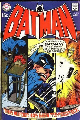 File:Batman220.jpg