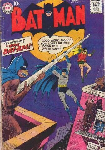 File:Batman114.jpg