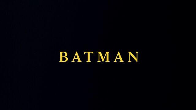 File:BatmanTitle.jpg