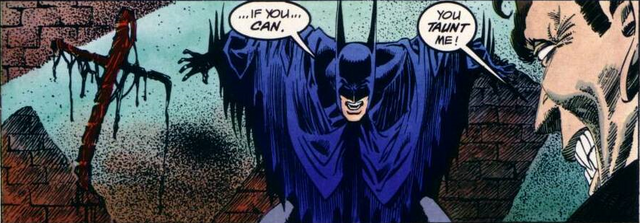 File:Batman & Dracula.png