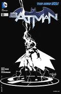 Batman Vol 2-12 Cover-3