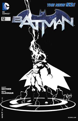 File:Batman Vol 2-12 Cover-3.jpg