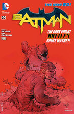 Batman Vol 2-20 Cover-2