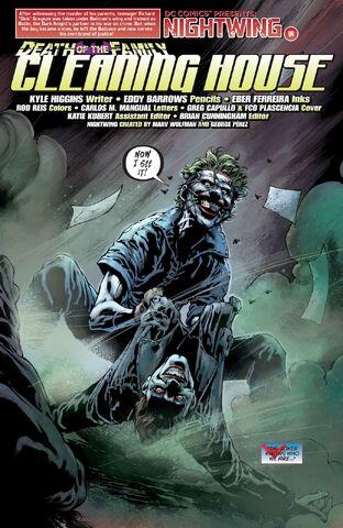 File:Joker-Cleaning House.jpg