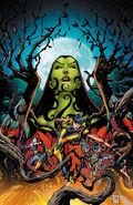 Suicide Squad Vol 4-17 Cover-1 Teaser