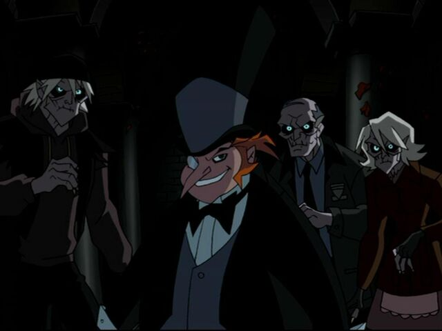 File:Vampire minions.jpg
