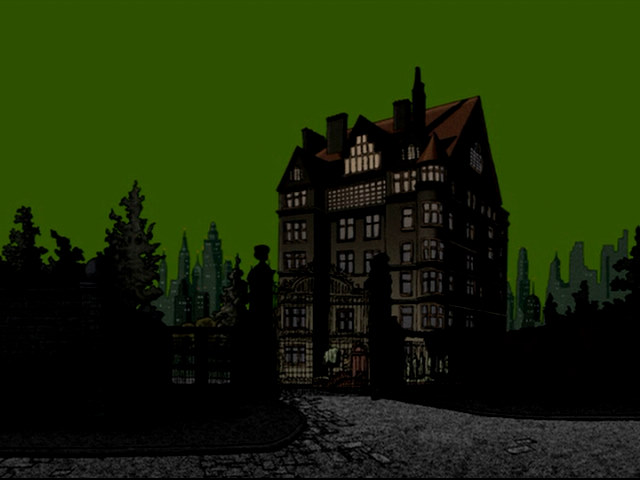File:Wayne Manor (The Batman) 01.jpg