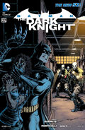 Batman The Dark Knight Vol 2-27 Cover-1